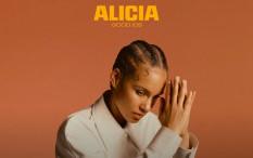 Alicia Keys Persembahkan Lagu 'Good Job' untuk Pahlawan di Masa Pandemi