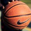 Rekomendasi Anime Bertema Basket yang Harus Kamu Nonton