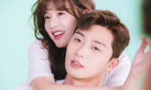 Ini Dia Pasangan Drama Korea Terbaik 2017