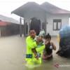 13 Kabupaten di Kalimantan Selatan Berpotensi Dilanda Banjir