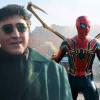 Musuh Lama akan Kembali di 'Spider-Man: No Way Home'