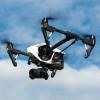 Menhub Ingin Ada Regulasi Ketat Penggunaan Drone