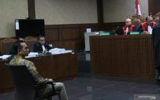 PT DKI Perberat Hukuman Suami Walkot Tangsel Airin Rachmi Diany