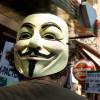 Polisi Lalu Lintas Janji Bakal Amankan Kelompok Anarko Jika Menyusup Saat Demo Hari Ini