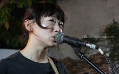 Mini Konser Say Sue Me Puaskan Antusiasme Penggemar Indonesia