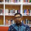 Direktur KPK Giri Yakin Firli Juga Tak Lulus Jika Ikut TWK