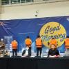 KPK Sita Mobil Pengacara Terkait Suap Benur Edhy Prabowo