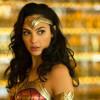 Kesaksian Gal Gadot dalam Penyelidikan Kasus 'Justice League'