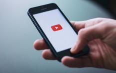 Bagaimana Sih Biar Jadi Youtuber Sukses?
