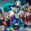 Pengembang Gim Indonesia akan Berlaga di Gamescom dan Tokyo Games Show 2021