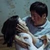 Deretan Film dan Drama Korea yang Hadir di Januari