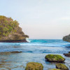 Wajib Mampir di 9 Destinasi Wisata Alam Terbaik Malang