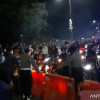 Kapolda Metro Sebut 1,2 Juta Warga Jakarta Keluar Selama Larangan Mudik