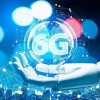 Makin Canggih, Apple Tengah Kembangkan Teknologi 6G