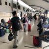Naik Kereta dari Surabaya ke Malang dan Banyuwangi Bawa Surat Negatif COVID-19