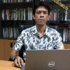Pengamanan PSBB Berlebihan Berpotensi Picu Kerawanan Sosial