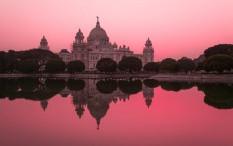 India Terapkan Protokol Baru untuk Pariwisata