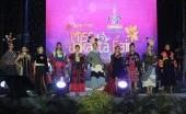 Makin Seru! Miss Jakarta Fair Masuki Babak Semi Final