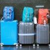 Liburan Akhir Tahun? Intip Dulu Tips Packing Super Cepat dan Enggak Ribet