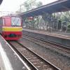 KAI Commuter Tambah 12 Perjalanan KRL Jabodetabek