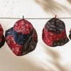 'Sejauh Mata Memandang' Hadirkan Pameran Tentang Darurat Sampah Tekstil