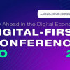 Apiary Coworking Space Gelar Digital First Conference 2021