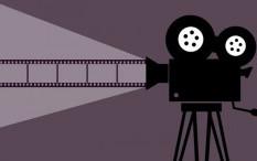 Pandangan Tisa TS Terhadap Film & Milenial
