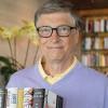 Bill Gates Lebih Pilih Android Dibanding iPhone, Ini Alasannya