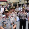 Kapolri Tito Karnavian Layak Dapat Penghargaan dari Raja Malaysia