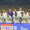 Target Timnas Indonesia di 2020, Tembus Ranking 150 FIFA
