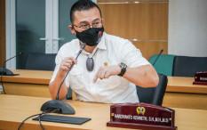 DPRD DKI Desak Polisi Usut Tuntas Kartel Kremasi di Jakarta