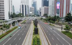 Kemenkeu Pastikan Ekonomi Jauh Membaik di Triwulan III 2021