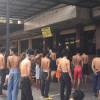 Pelajar Anarko Menyusup dan Bikin Rusuh Demo Hari Ini, Kapolda Metro: Harusnya Tidak Boleh