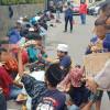 Anak-Anak Ikut Demo RUU HIP, KPAI Kecam PA 212