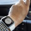 Apple Watch Selamatkan Nyawa Pria Dari Kecelakaan Maut