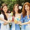Salut! Idola Kpop Ini Pencinta Lingkungan