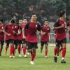 10 Tim Liga 1 dan Liga 2 Meriahkan Piala Wali Kota Solo