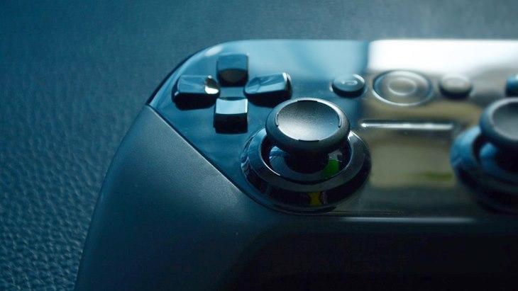 Bermain 'Video Game; Jamin Kerja di Masa Depan?