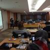 PJAA: Perluasan Ancol Agar Warga Jakarta tak ke Luar Negeri