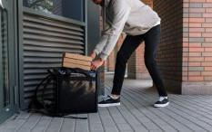 Cegah Pencurian Paket Saat Kamu Pergi Liburan