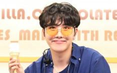 Riang dan Penuh Semangat, 6 Idola K-Pop ini Punya Kepribadian Hangat