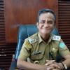 Polda Sulut Ungkap Penyebab Pasti Meninggalnya Wakil Bupati Sangihe