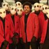 BBMA 2021, The Weeknd Memimpin dengan 16 Nominasi