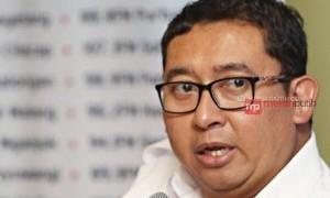 Wiranto Sebut Penyebar Hoaks Dijerat UU Terorisme, Fadli: Itu Wujud Kepanikan