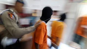 Polri Dinilai Berpotensi Lakukan Pelanggaran HAM selama PSBB