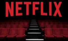 'Moviegoers' Streaming Film dari Rumah, Bioskop AS: Kami Tidak Khawatir