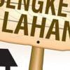 Kejati DKI Minta Polda Metro Tangkap Buronan Mafia Tanah Benny Tabalujan