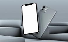 Apple Akan Peringatkan Pengguna iPhone yang Pakai Kamera Palsu