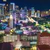 Jakarta Smart City Luncurkan Seri Dialog Program Transformasi City 4.0