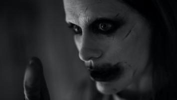 3 Perubahan Joker versi Jared Leto pada Film 'Justice League Snyder's Cut'